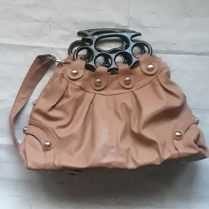 Handbags - Gorgeous Handbag
